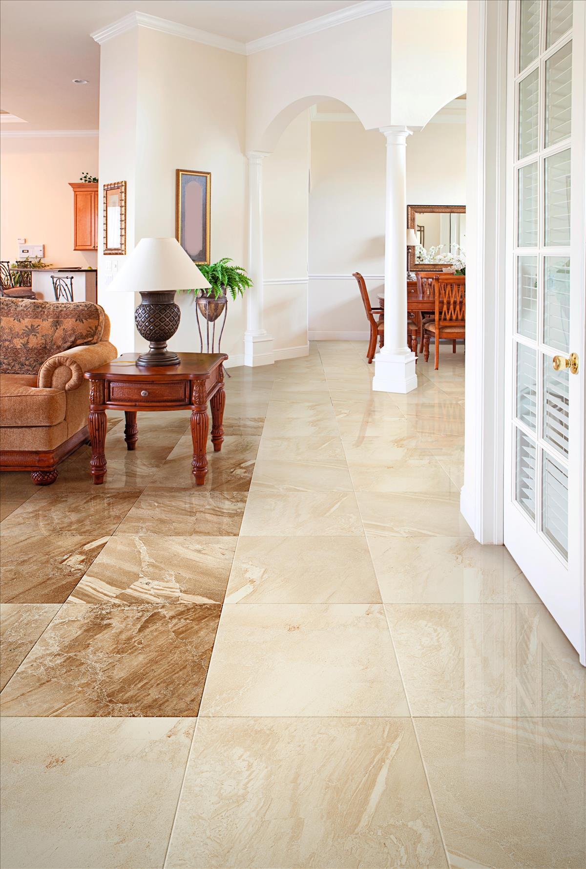 ceramic floor tiles  best price tiles  ennis co clare