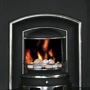 Fireplace Insets