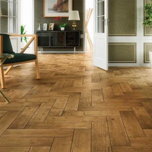 Wood Effect Tiles Ceramic