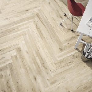 Wood Effect Tiles Porcelain