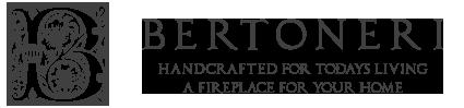 bertoneri-logo