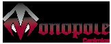 logo_monopole