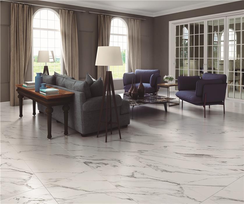 Dolomite White 60x60 Best Price Tiles Ennis Co Clare